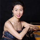 FRIB hosts piano recital on 20 July; free and open to the public