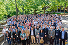 FRIB hosts international linear accelerator conference