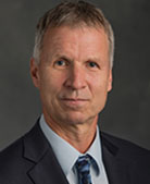 Michael Thoennessen named editor in chief of the American Physical Society