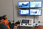 New vision system augments remote-handling operations